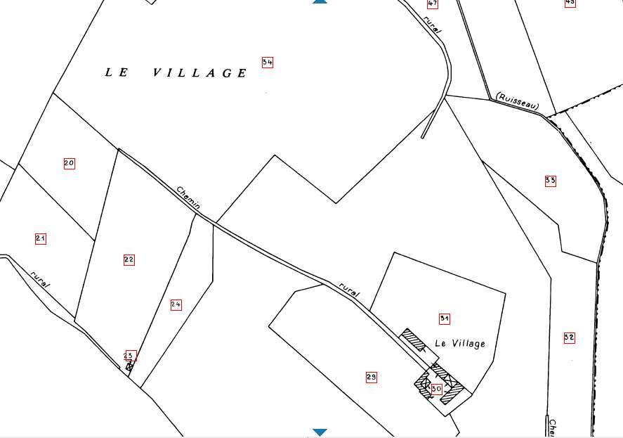 Le Village.jpg