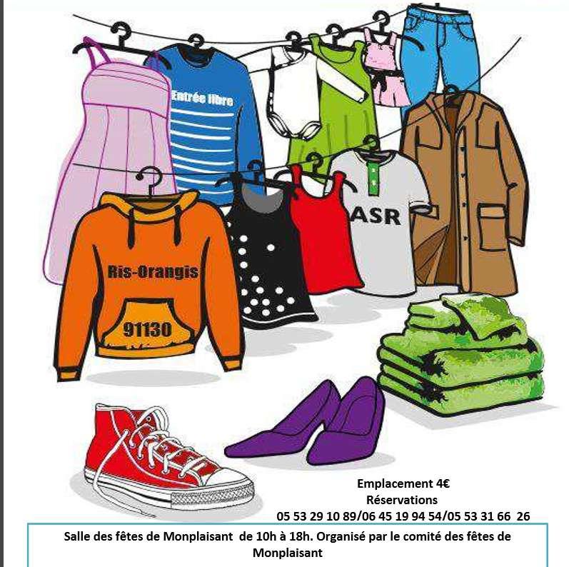 Bourse aux vêtements.jpg