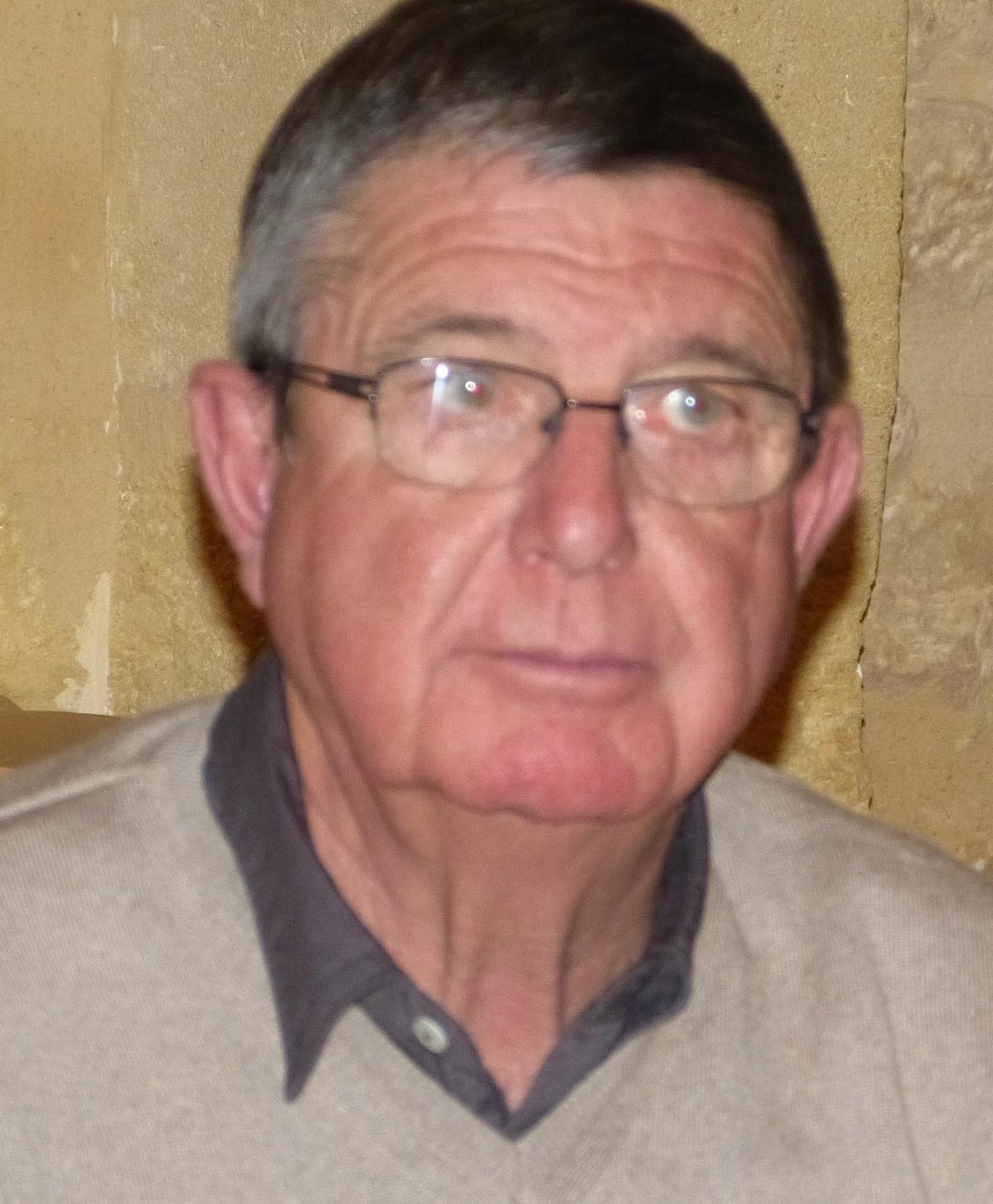 Michel Labare Sentiers d'Antan.JPG