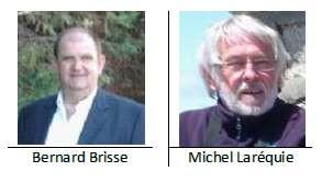 Bernard Brisse et Michel Laréqyuie.jpg