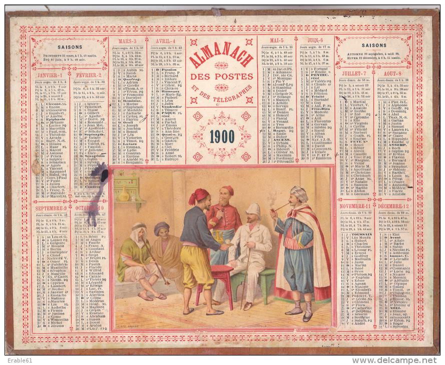Calendrier 1900.jpg