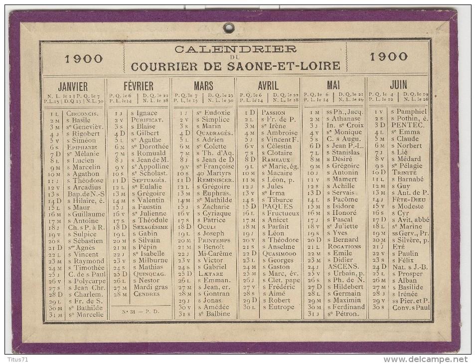 Calendrier 1900 bis.jpg
