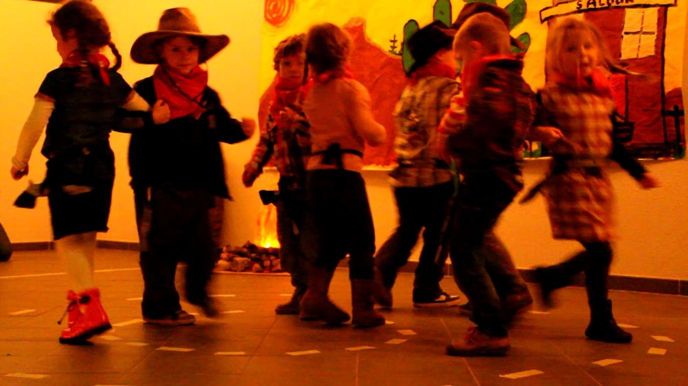 Danse des cowboys (les loulous).jpg