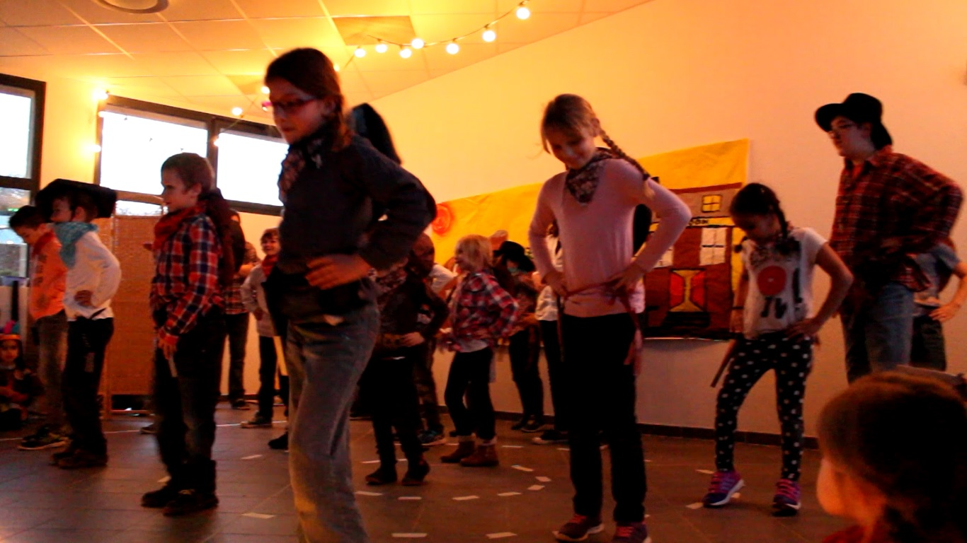 Danse des cowboys.jpg