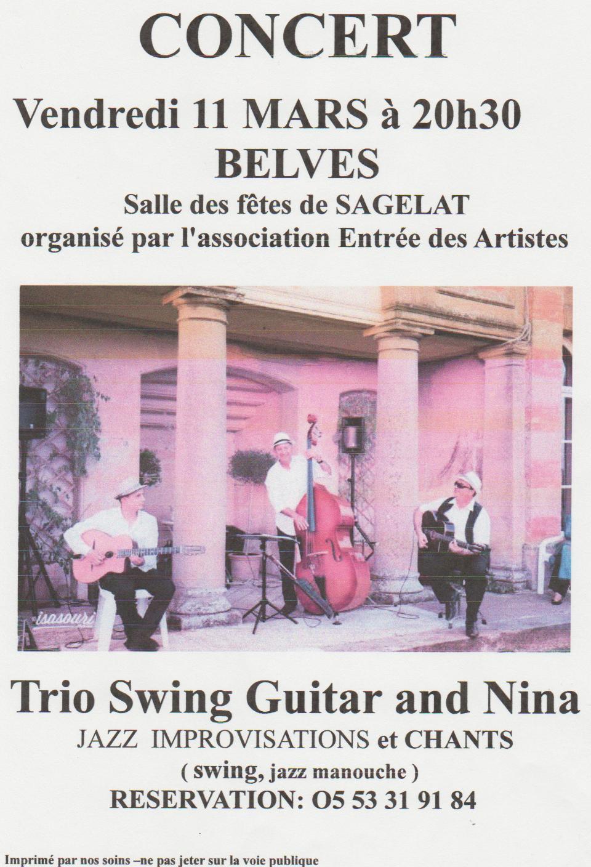photo affiche swing jazz.jpg