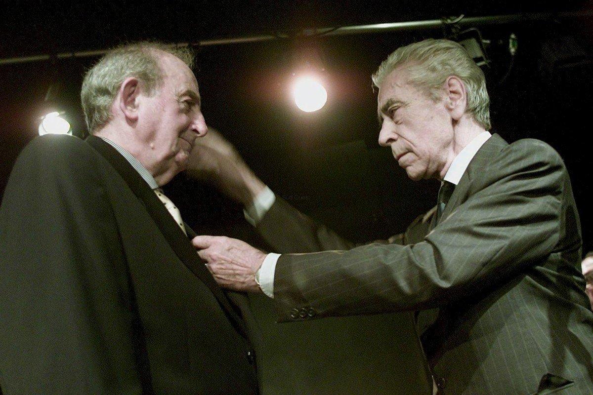 Roger Ranox et Yves Guéna.jpg