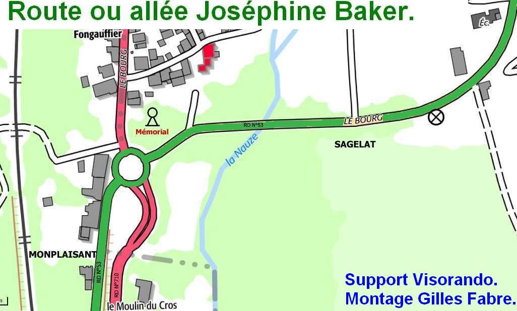 RoR.D 53. Voie Joséphine Baker..jpg