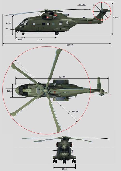2950-EH-101-AW101.jpg