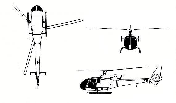 2950-Gazelle.JPG
