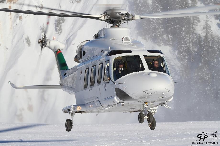 2950_F-HLAK_Agusta_AW139_cn31269.JPG