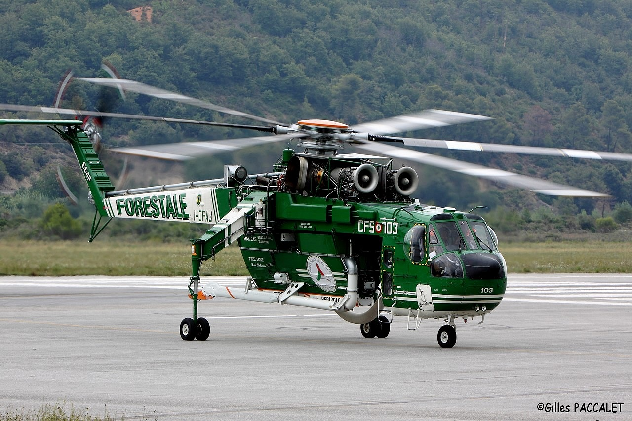 2440-I-CFAJ_Sikorsky S-64F-B_Skycrane_0001.jpg