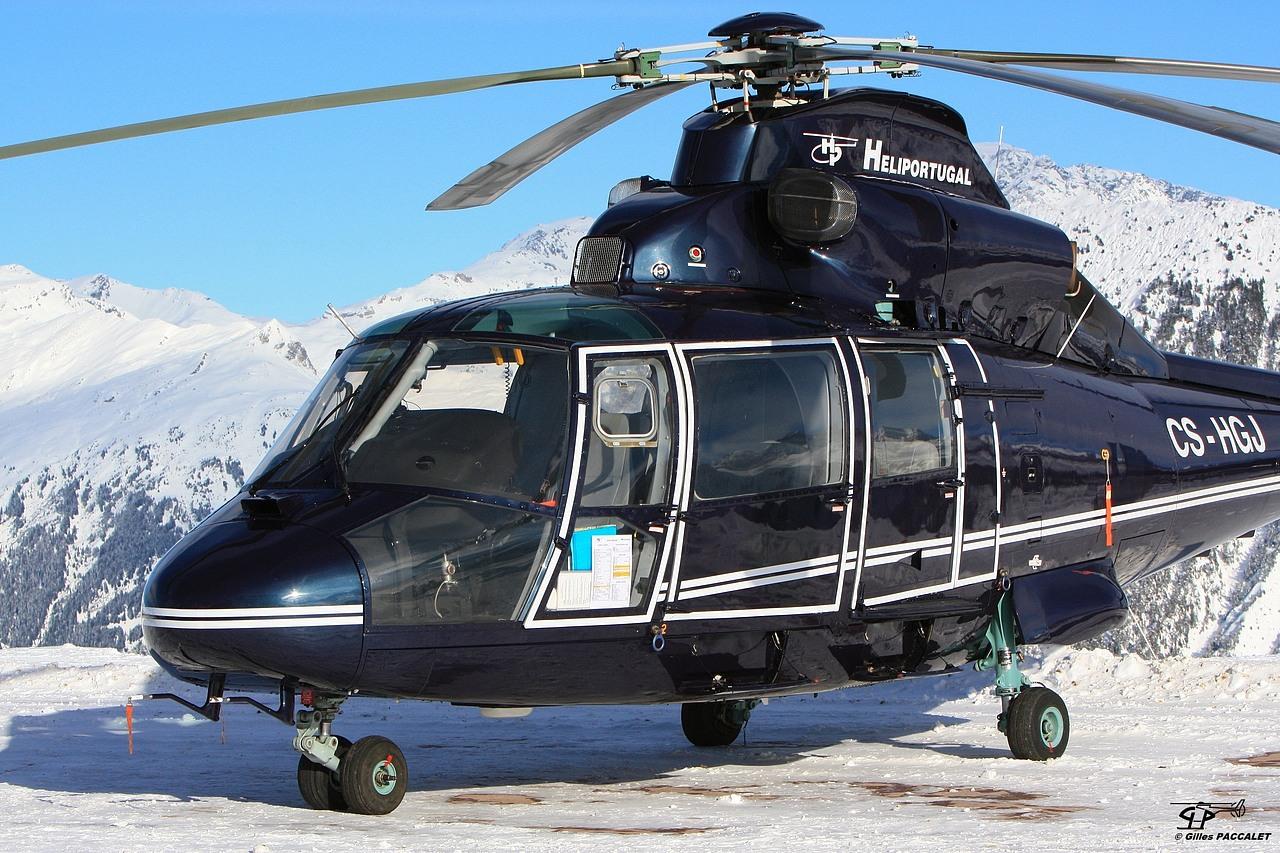 1060-CS-HGJ-04.JPG