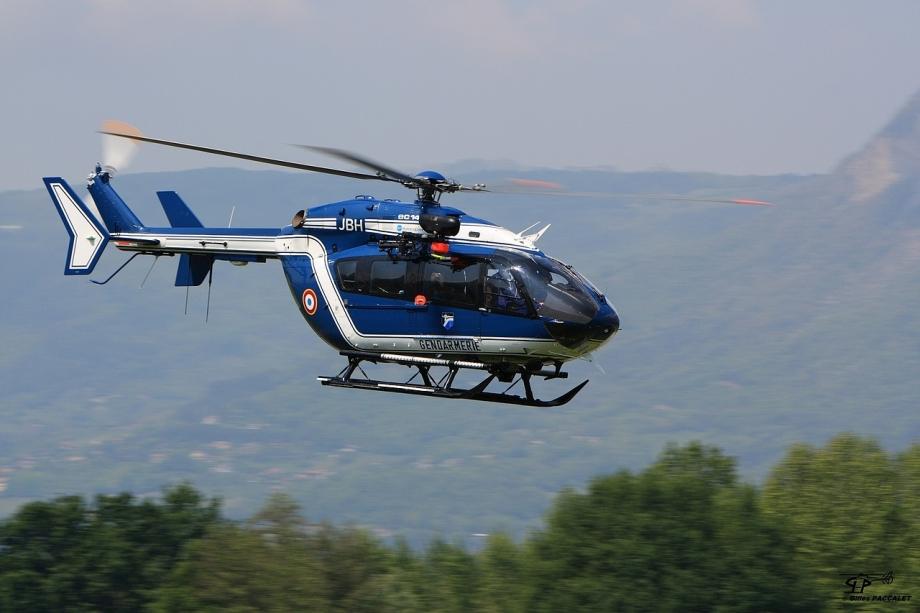 1510-F-MJBH-EC145.jpg
