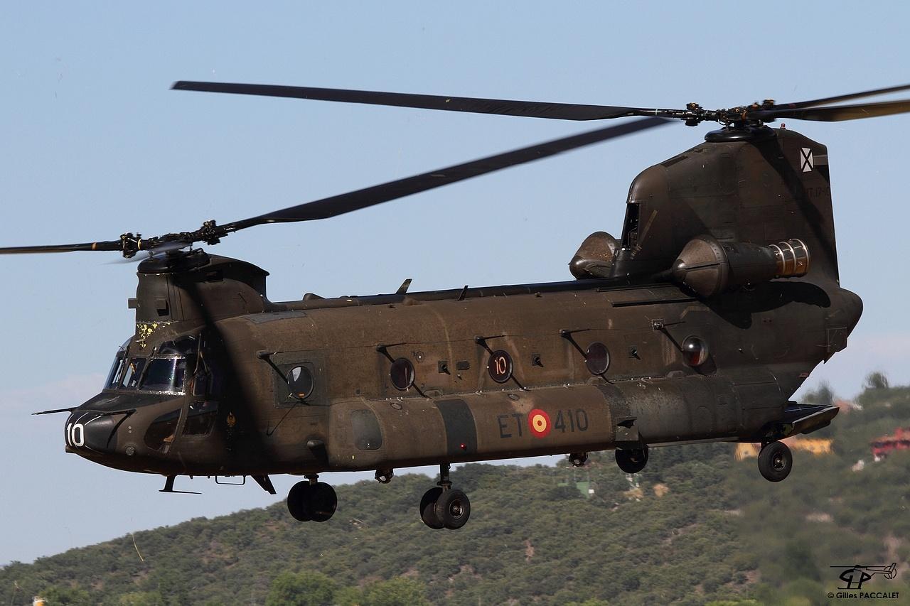 5134-1_HT.17-10_CH-47D_Chinook_cnM3504_ET410-8204.JPG
