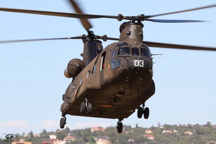 5134-1_HT.17-03_CH-47D_Chinook_cnM3503_ET403-8126.JPG