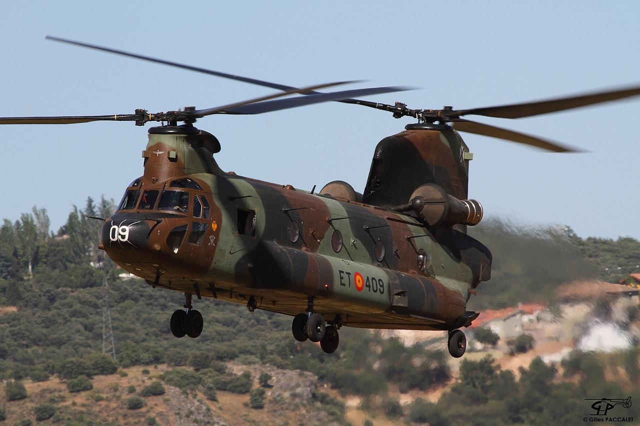 5134-1_HT.17-09_CH-47D_Chinook_cnM3501_ET409-8099.JPG