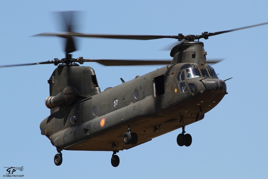 5134-1_HT.17-17_CH-47D_Chinook_cnMF009_ET417-8602.JPG