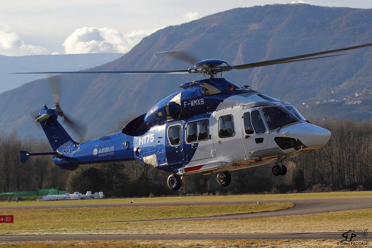 5081-F-WMXB-4603.JPG