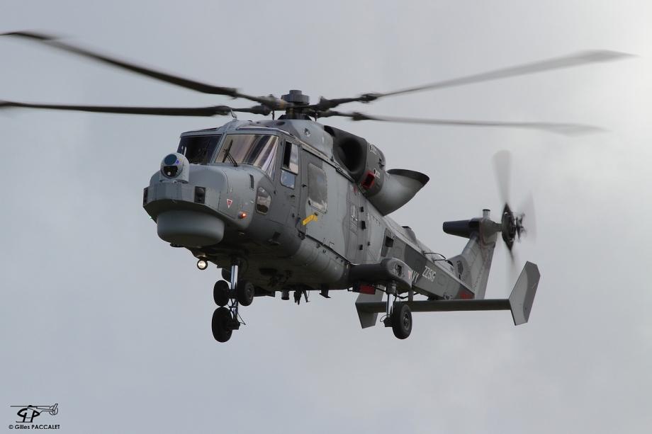5162-ZZ-519_Agusta-Westland_AW159_HMA2-Wildcat_cn525_UK-Army-0231.JPG