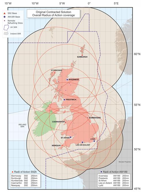 5319-Carte-SAR-UK.png