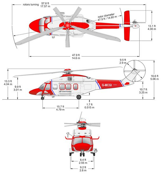 5319-AW189_AgustaWestland.jpg