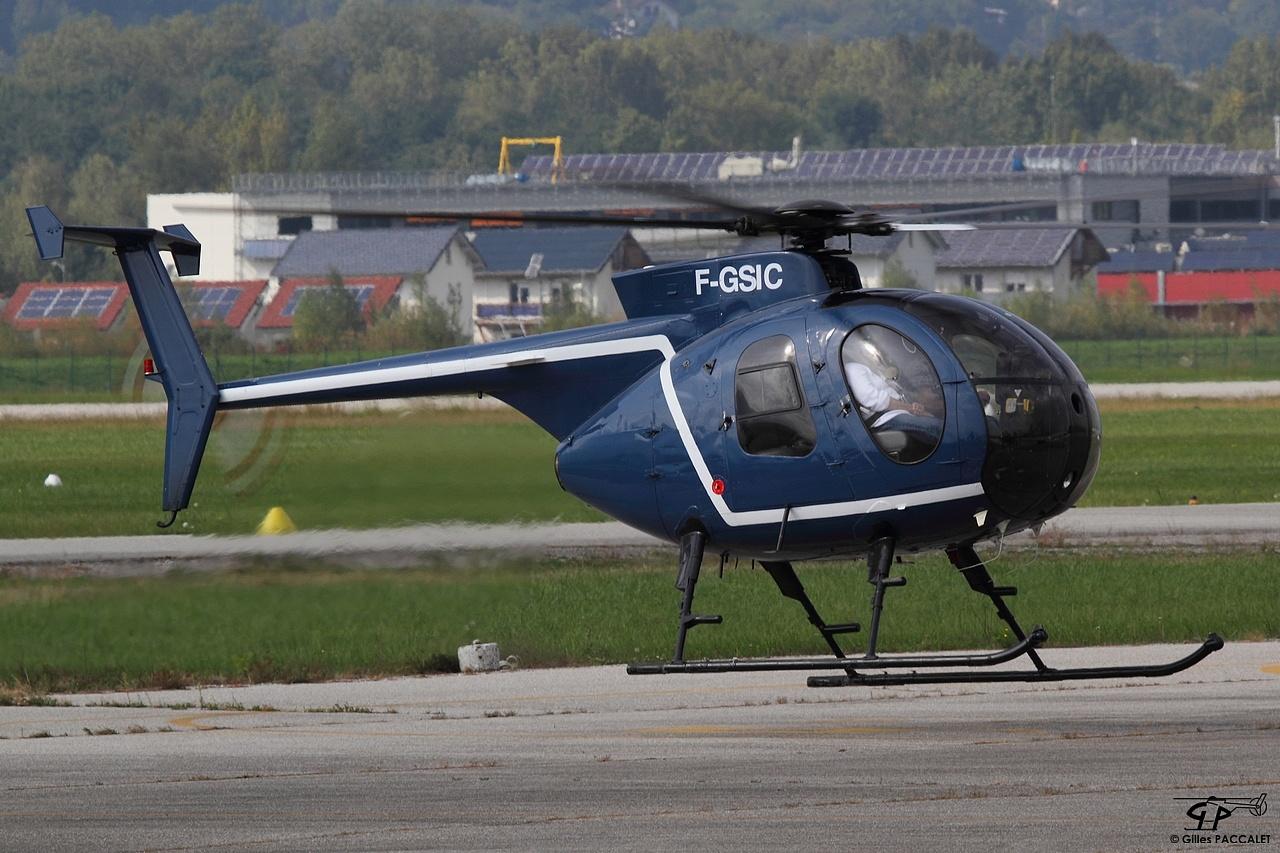 5331-F-GSIC_4594.JPG