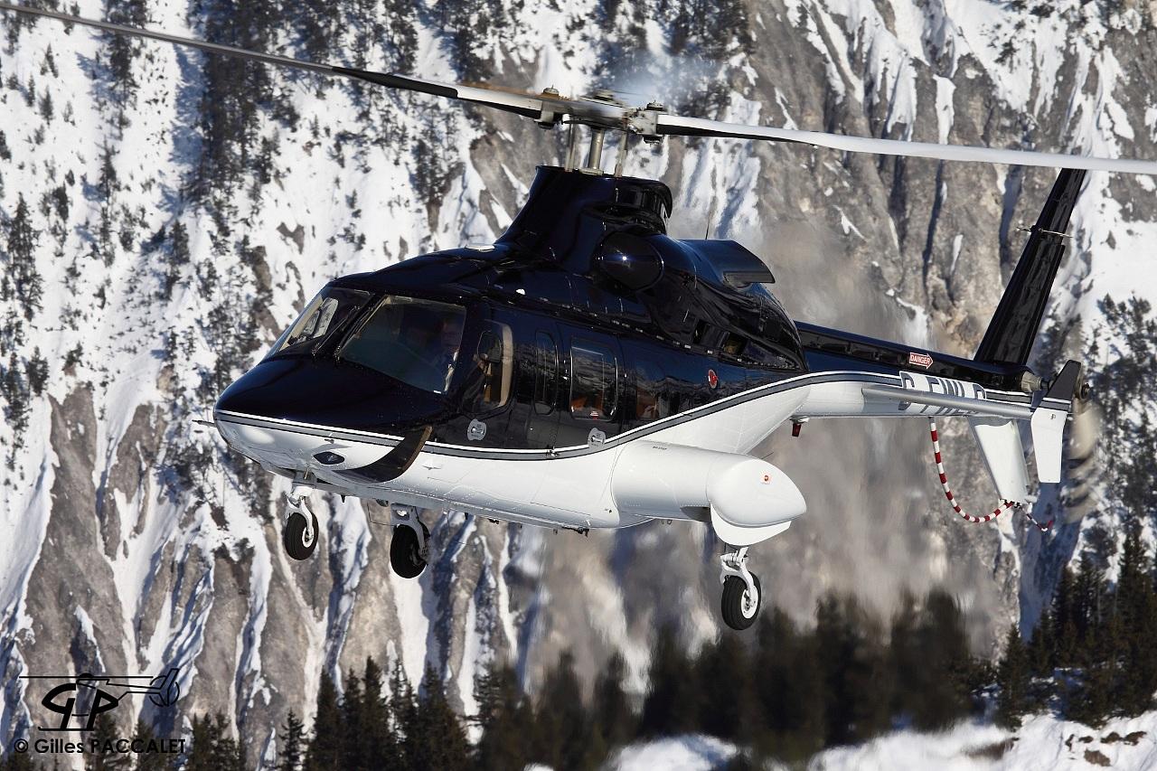 3360_C-FWLS_Bell430_cn49066_33.JPG