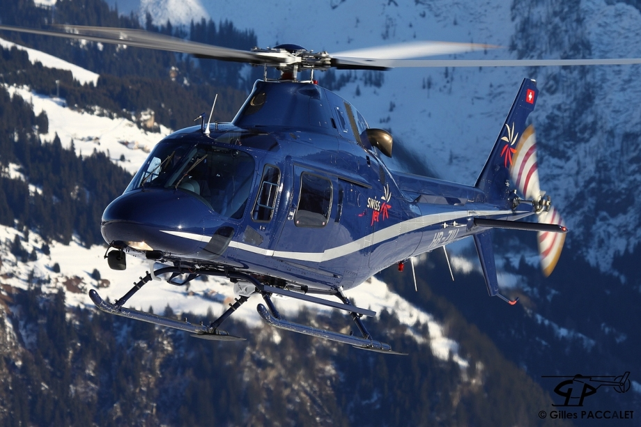 3170-HB-ZIU_Agusta_A119-Koala_cn14049-2.JPG