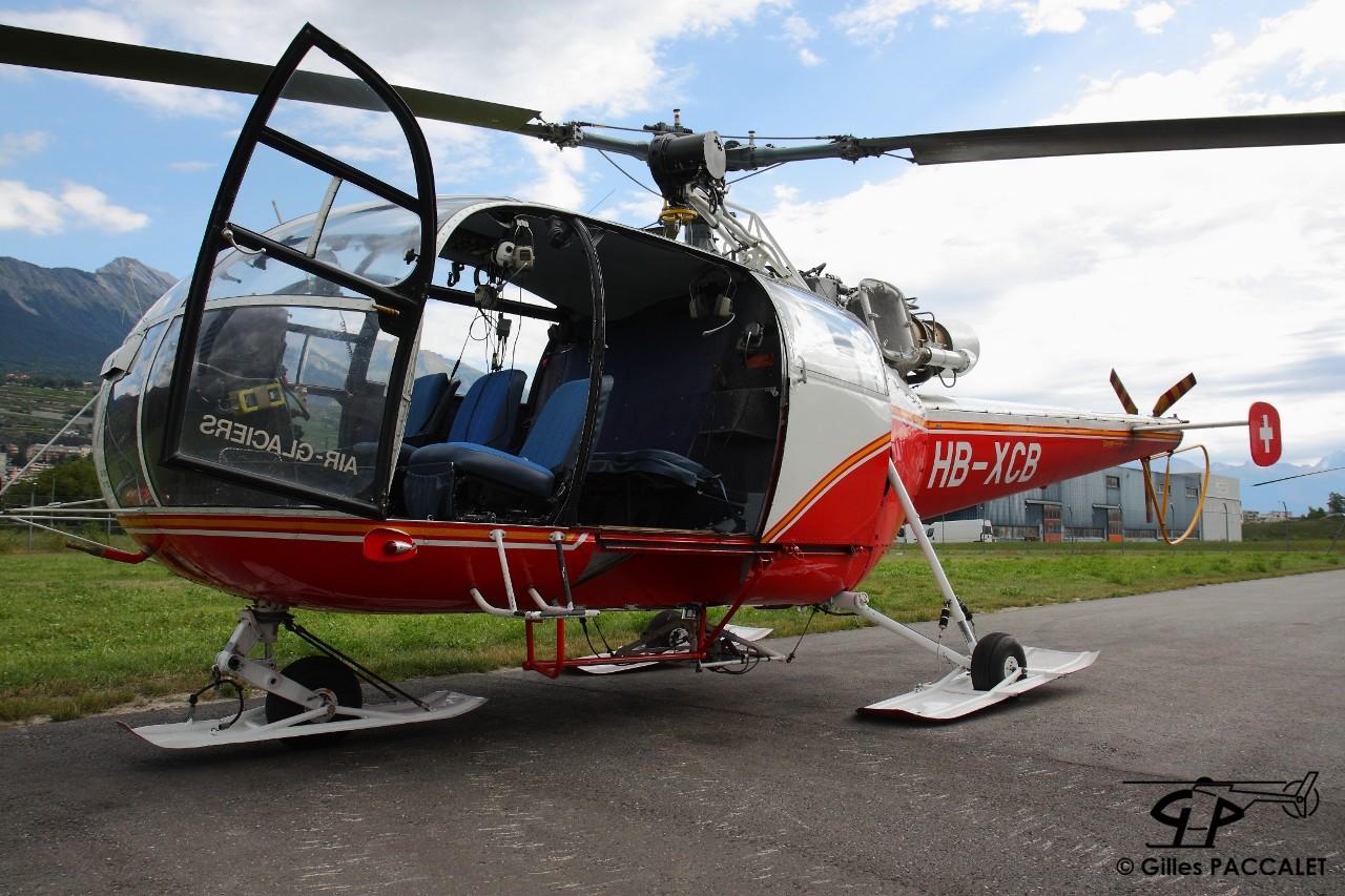 2770-Alouette_III_SA316B_HB-XCB-5.JPG