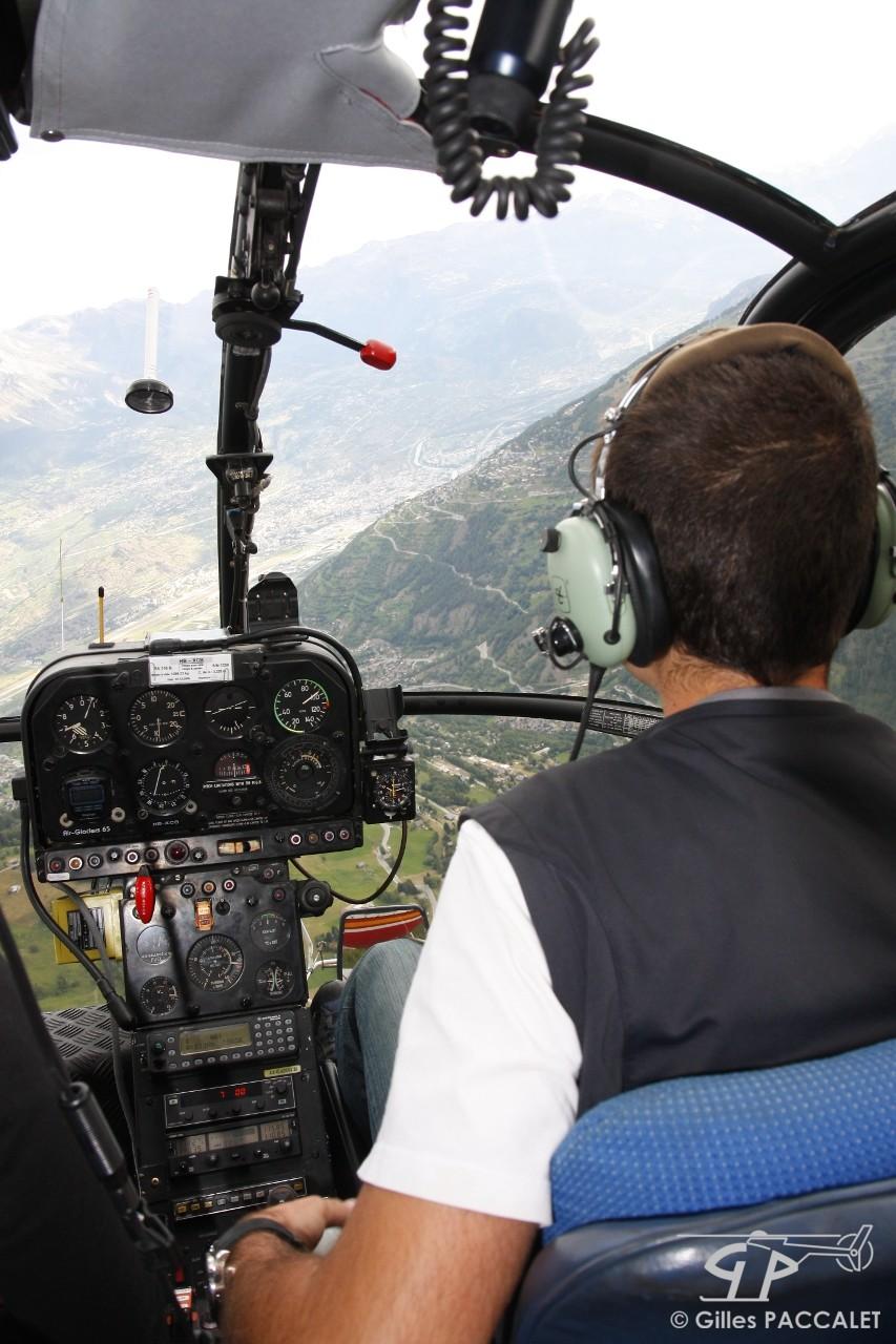 2770-Alouette_III_SA316B_HB-XCB-3.JPG
