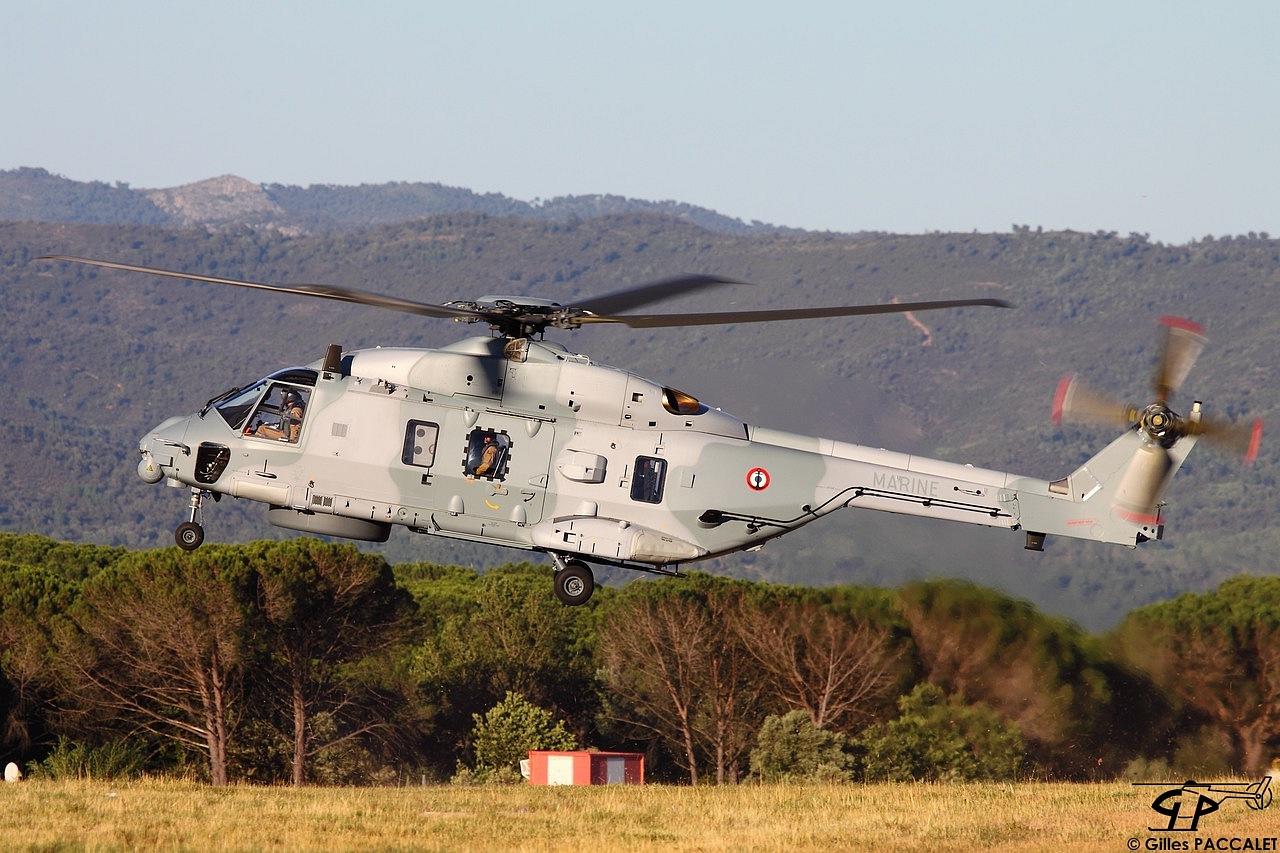 2760_NH90_Marine22 .JPG