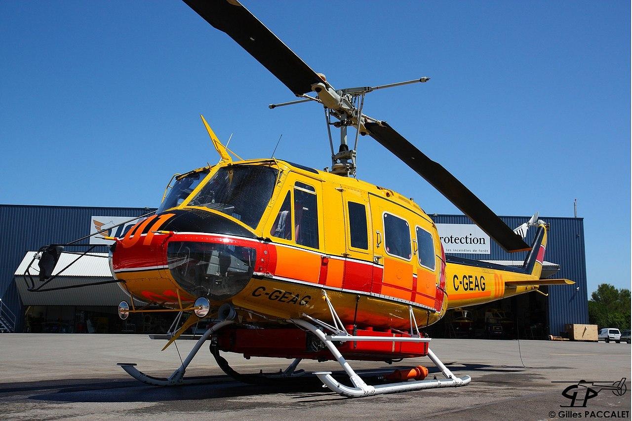 2756_C-GEAG_Bell-205A.JPG