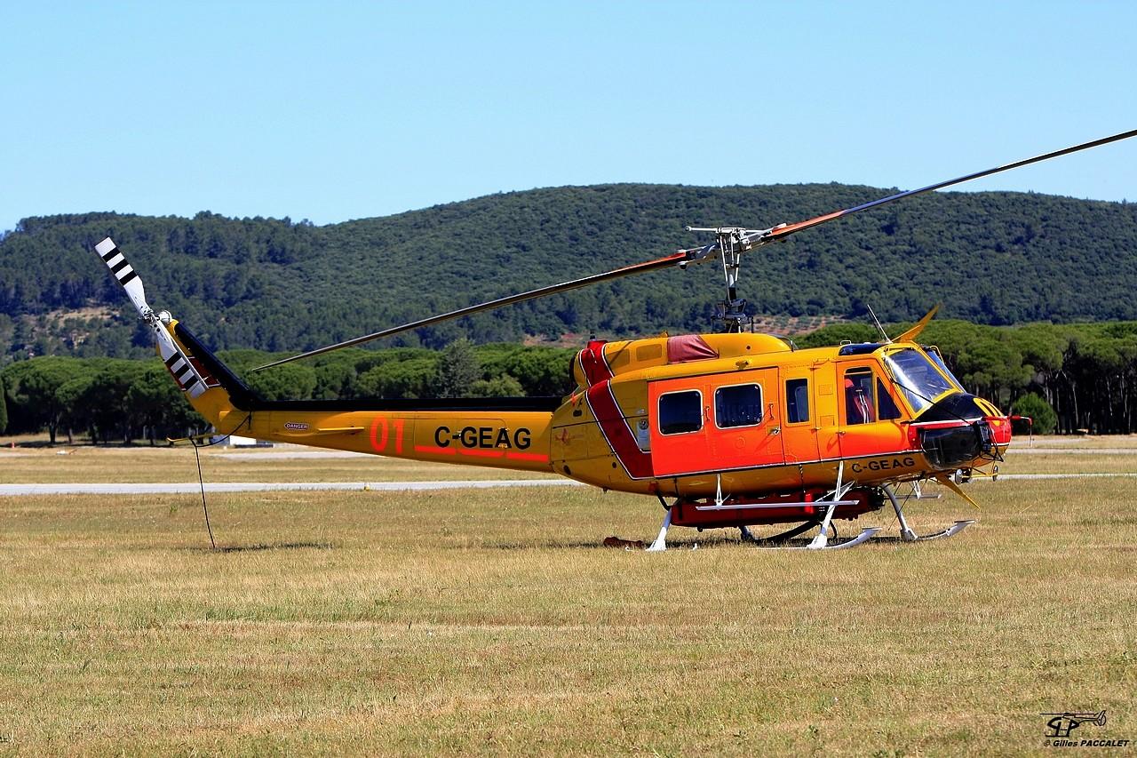 2756-C-GEAG-Bell_205A1_.JPG