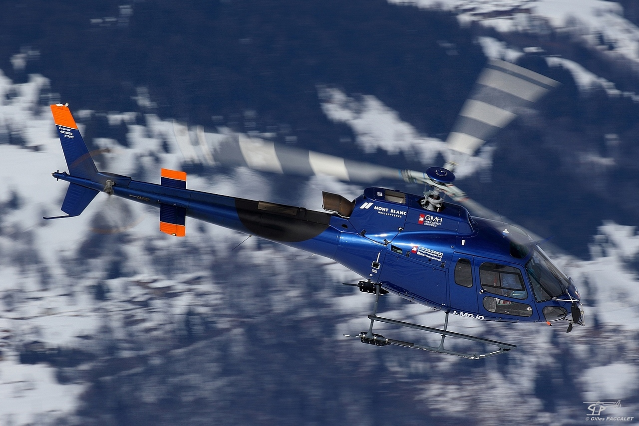 i-mojo-helicopter-eurocopter-as350