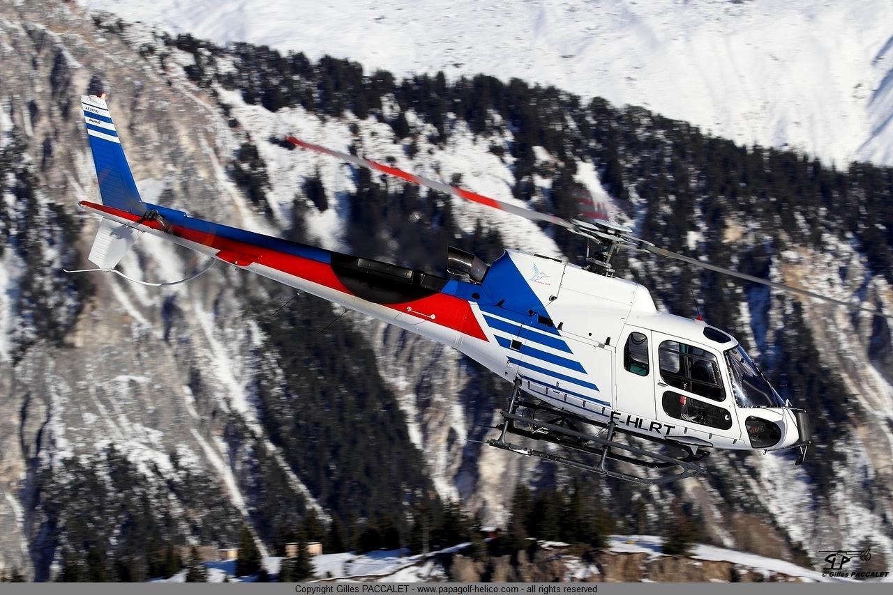F-HLRT-as350b3-eurocopter-2014-12-6711.JPG