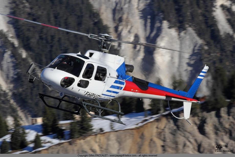 F-HPVG-as350b3-eurocopter-2014-12-1329.JPG