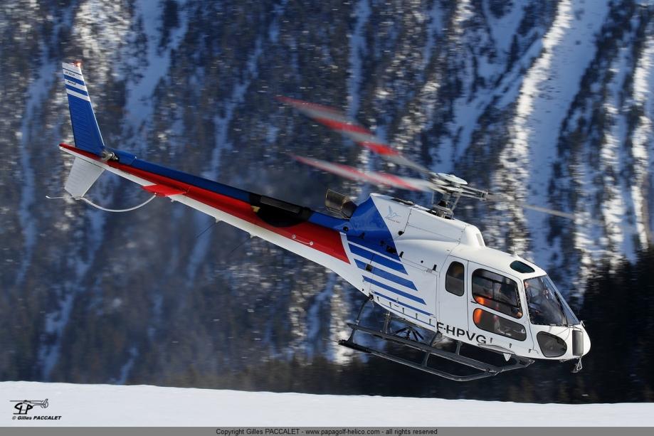 F-HPVG-as350b3-eurocopter-2014-12-2994.JPG