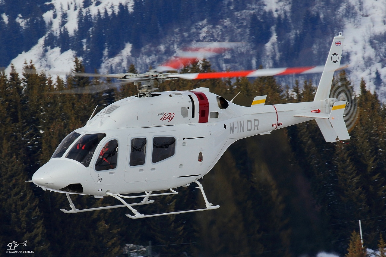 m-inor_bell429_bell-helicopter-8503.JPG