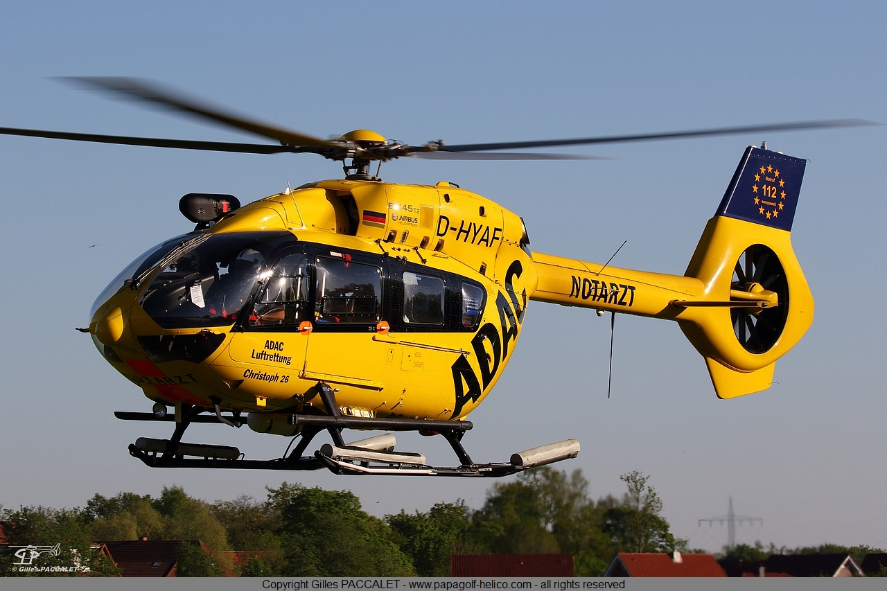 d-hyaf-airbus-helicopters-h145-7567.JPG