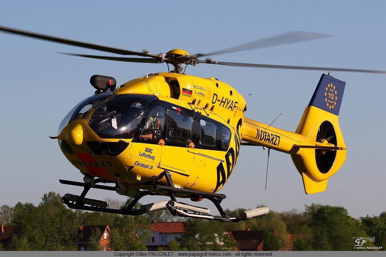 d-hyaf-airbus-helicopters-h145-7570.JPG