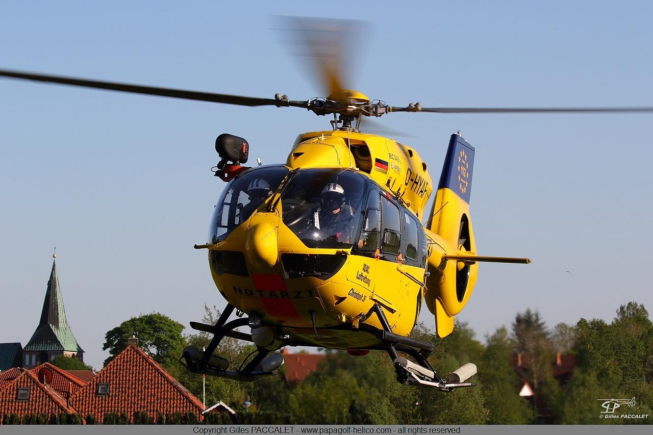 d-hyaf-airbus-helicopters-h145-7574.JPG