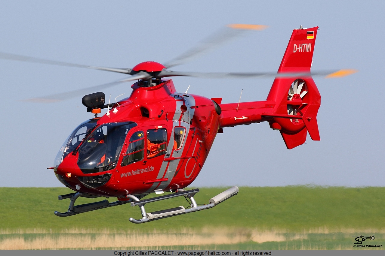 d-htmi-airbus-helicopters-h135p2-7778.JPG