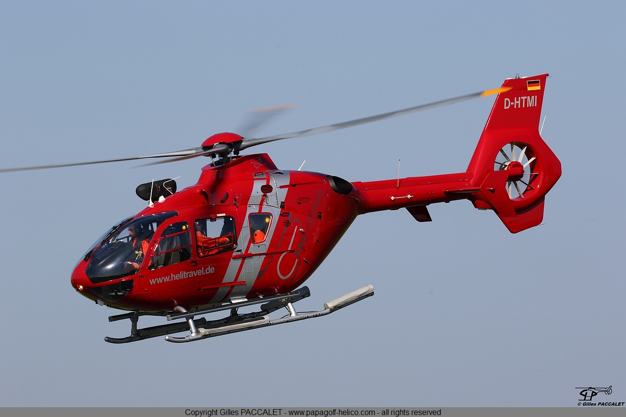 d-htmi-airbus-helicopters-h135p2-7797.JPG