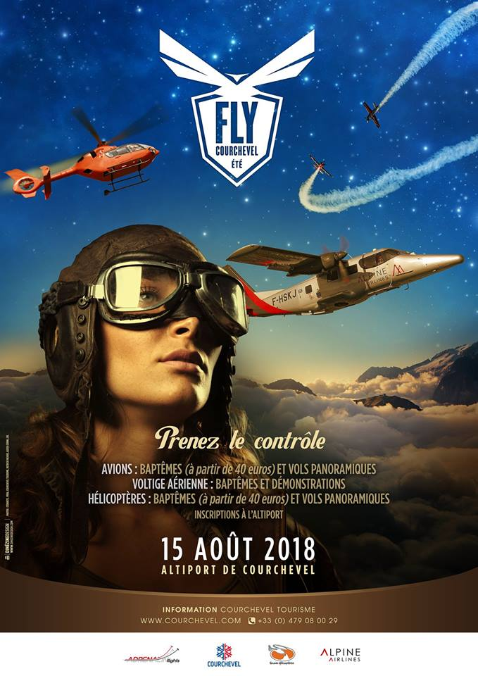 Fly-Courchevel-ete.jpg