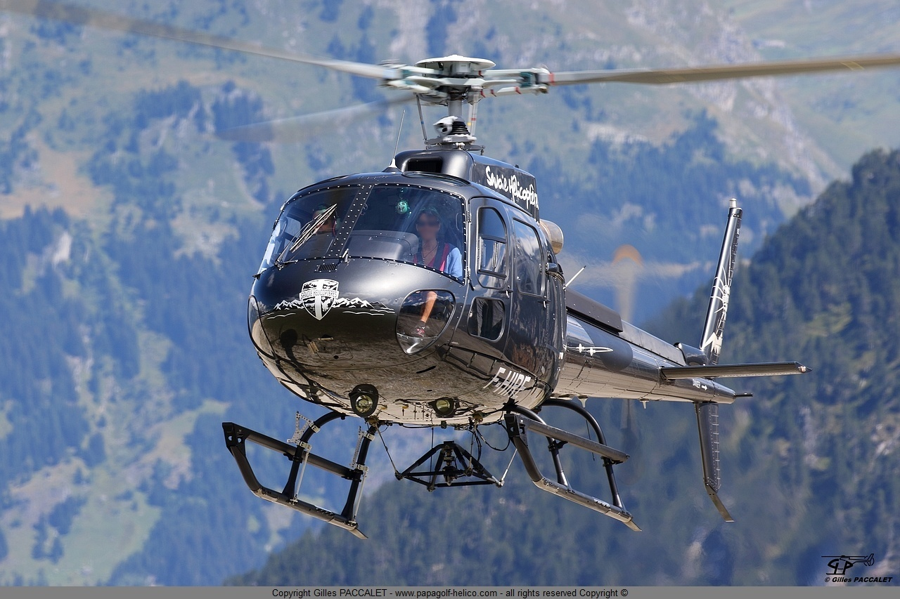 f-hire_airbus helicopters_as350b3-3233.JPG