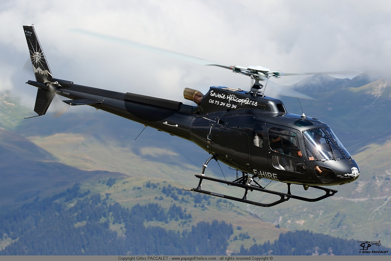 f-hire_airbus helicopters_as350b3-3226.JPG
