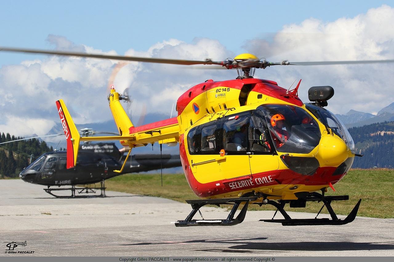 f-zbpu_eurocopter _ec145-3429.JPG