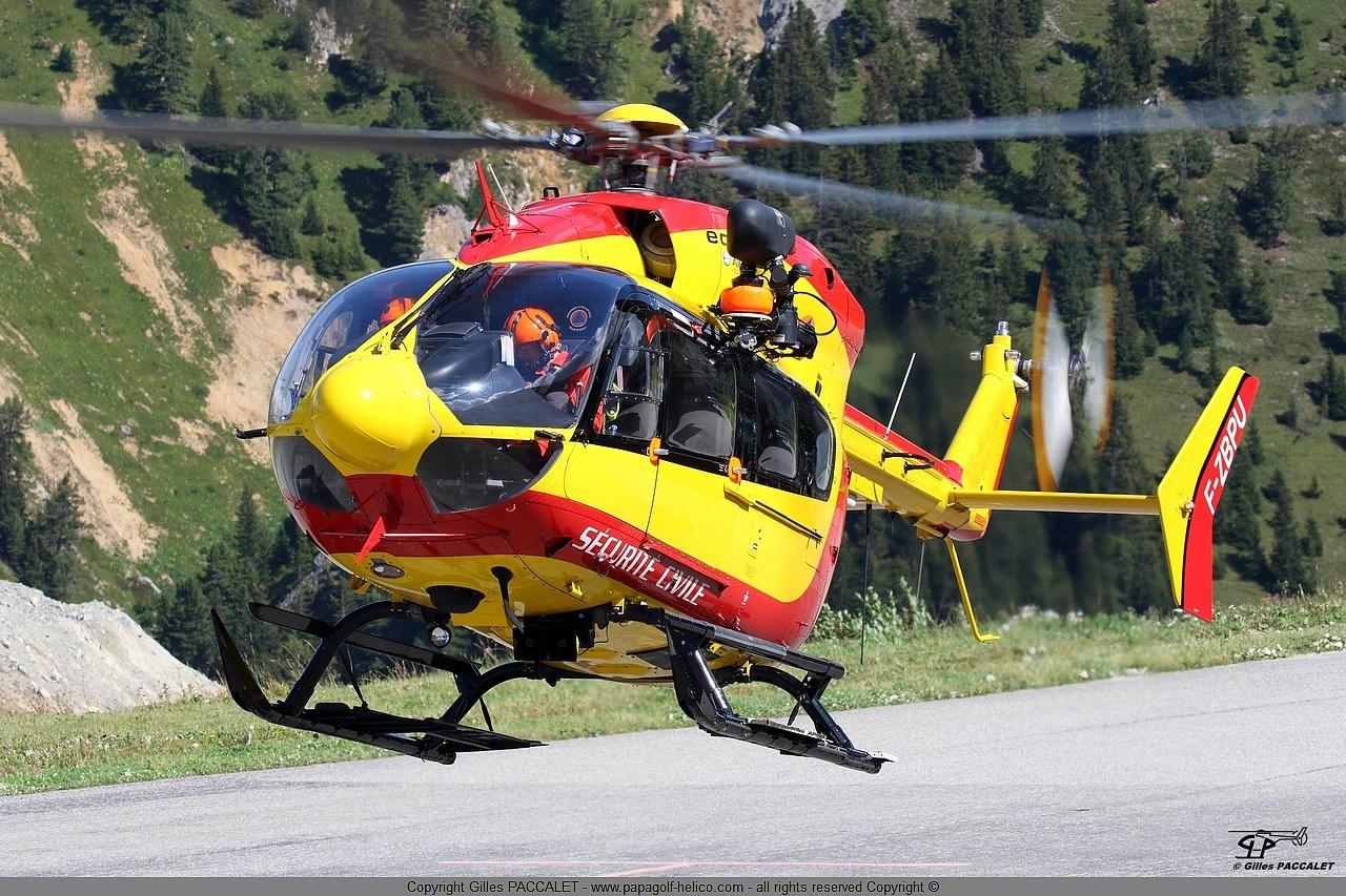 f-zbpu_eurocopter _ec145-3528.JPG