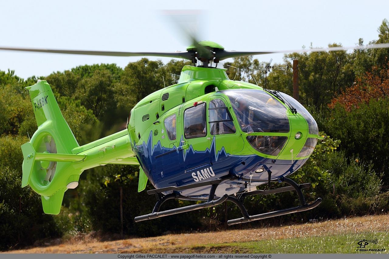 f-hbbk-eurocopter-ec135-3678.JPG