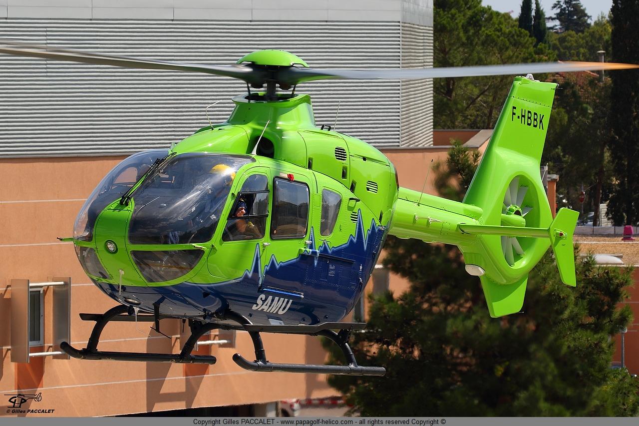 f-hbbk-eurocopter-ec135-3778.JPG